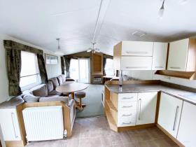 Image No.14-Mobile Home de 3 chambres à vendre à Le Touquet-Paris-Plage