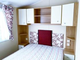 Image No.15-Mobile Home de 3 chambres à vendre à Le Touquet-Paris-Plage