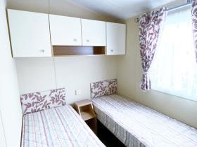 Image No.16-Mobile Home de 3 chambres à vendre à Le Touquet-Paris-Plage