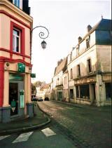 Image No.22-Mobile Home de 3 chambres à vendre à Le Touquet-Paris-Plage