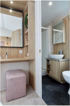 Image No.11-Mobile Home de 2 chambres à vendre à Combourg