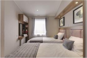 Image No.8-Mobile Home de 2 chambres à vendre à Combourg