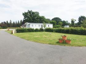 Image No.20-Mobile Home de 2 chambres à vendre à Combourg