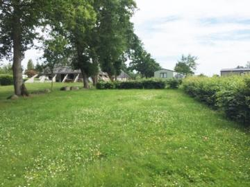 Vacant-Plots-Combourg-France--4-