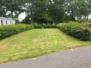 Vacant-Plots-Combourg-France--2-