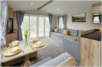 Willerby-Linwood-2021--2-