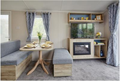 Willerby-Linwood-2021--1-