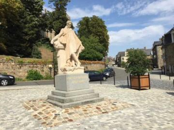 combourg-4
