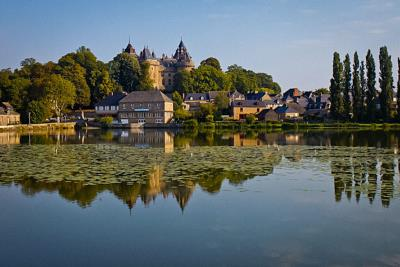 combourg-featured