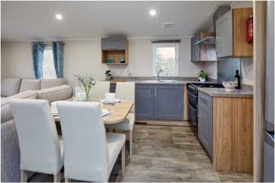 Willerby-The-Malton-2021--11-