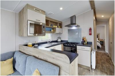 Willerby-Linwood-2021--8-
