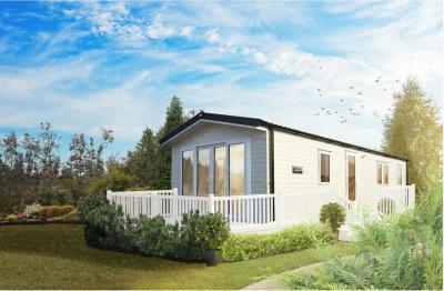Willerby-The-Malton-2021--16-