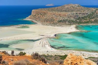 crete-kato-gouves-1