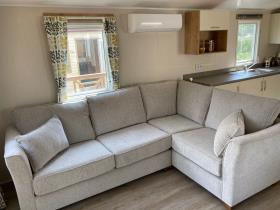 Image No.2-Mobile Home de 2 chambres à vendre à Pas-de-Calais