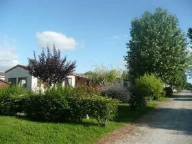 Image No.19-Mobile Home de 2 chambres à vendre à Pas-de-Calais