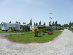 Image No.29-Mobile Home de 2 chambres à vendre à Pas-de-Calais