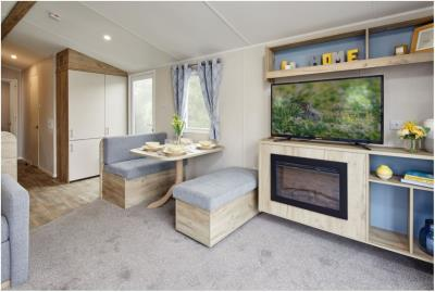 Willerby-Linwood-2021--3-