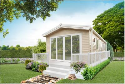 Willerby-Linwood-2021--6-
