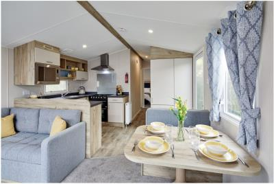 Willerby-Linwood-2021--9-