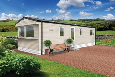 willerby-mistral-2020-featured