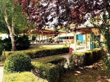 perigueux-north-10