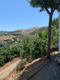 Velez-Malaga-Costa-del-Sol-Spain-Caravans-in-the-Sun--3-