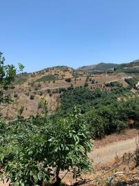 Velez-Malaga-Costa-del-Sol-Spain-Caravans-in-the-Sun--4-