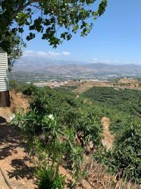 Velez-Malaga-Costa-del-Sol-Spain-Caravans-in-the-Sun--5-