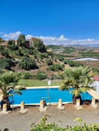 04-Swimming-Pool-Delta-Tempo-72-Velez-Malaga-Spain--5-