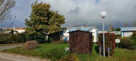 Image No.5-Mobile Home de 2 chambres à vendre à Vendée