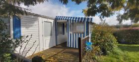 Image No.6-Mobile Home de 2 chambres à vendre à Vendée