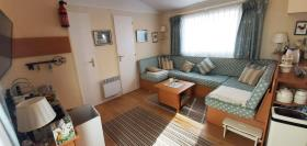 Image No.8-Mobile Home de 2 chambres à vendre à Vendée