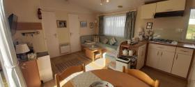 Image No.9-Mobile Home de 2 chambres à vendre à Vendée