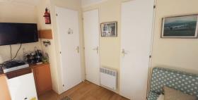 Image No.11-Mobile Home de 2 chambres à vendre à Vendée