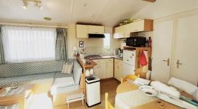 Image No.10-Mobile Home de 2 chambres à vendre à Vendée
