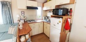 Image No.12-Mobile Home de 2 chambres à vendre à Vendée