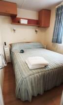 Image No.13-Mobile Home de 2 chambres à vendre à Vendée