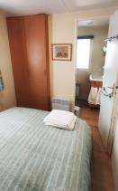 Image No.14-Mobile Home de 2 chambres à vendre à Vendée