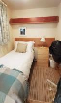 Image No.16-Mobile Home de 2 chambres à vendre à Vendée