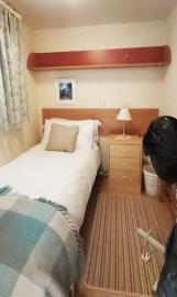 08-Second-Bedroom-IRM-Super-Octalia-Plot-1-Vendee-Mobile-Home-Caravans-in-the-Sun--8-