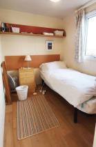 Image No.17-Mobile Home de 2 chambres à vendre à Vendée