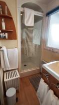 Image No.18-Mobile Home de 2 chambres à vendre à Vendée