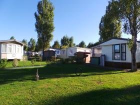 Image No.22-Mobile Home de 2 chambres à vendre à Vendée