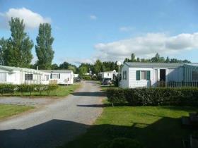 Image No.27-Mobile Home de 2 chambres à vendre à Vendée