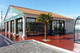 Image No.26-Mobile Home de 2 chambres à vendre à Vendée