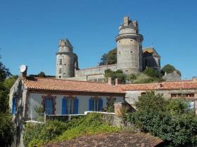 Image No.29-Mobile Home de 2 chambres à vendre à Vendée