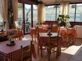 Image No.30-Mobile Home de 2 chambres à vendre à Vendée