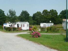Image No.39-Mobile Home de 2 chambres à vendre à Vendée