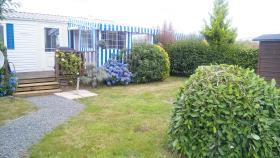 Image No.0-Mobile Home de 2 chambres à vendre à Vendée