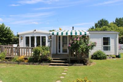 01-Exterior-Willerby-Chambery-Plot-521-Bergerac-South--4-